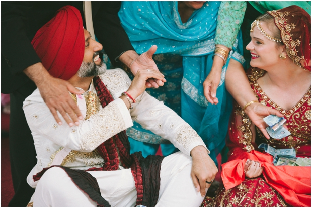 vancouver sikh wedding | sharalee prang photography_0204