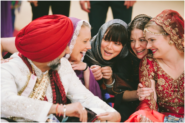 vancouver sikh wedding | sharalee prang photography_0205