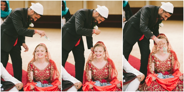 vancouver sikh wedding | sharalee prang photography_0206