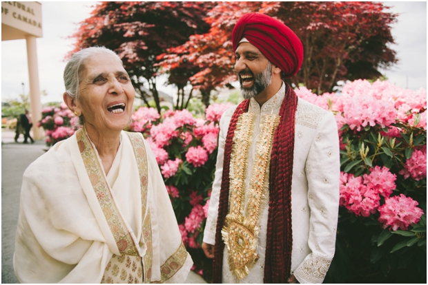vancouver sikh wedding | sharalee prang photography_0207
