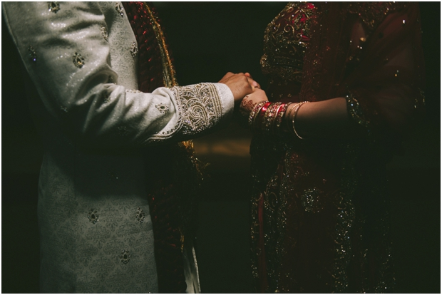 vancouver sikh wedding | sharalee prang photography_0210