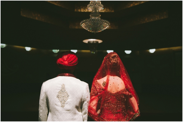 vancouver sikh wedding | sharalee prang photography_0213