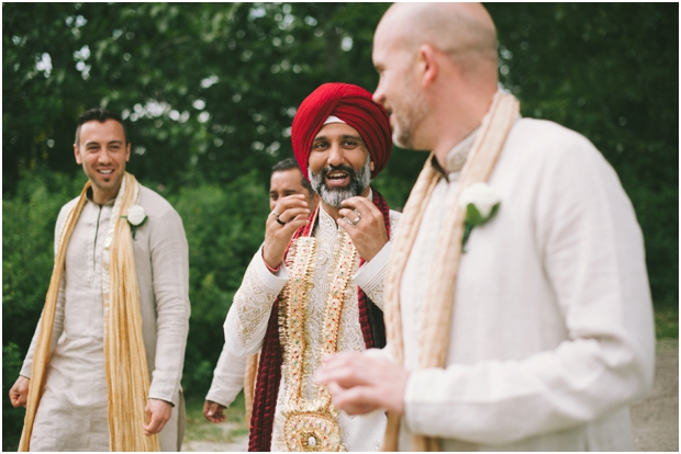 vancouver sikh wedding | sharalee prang photography_0215