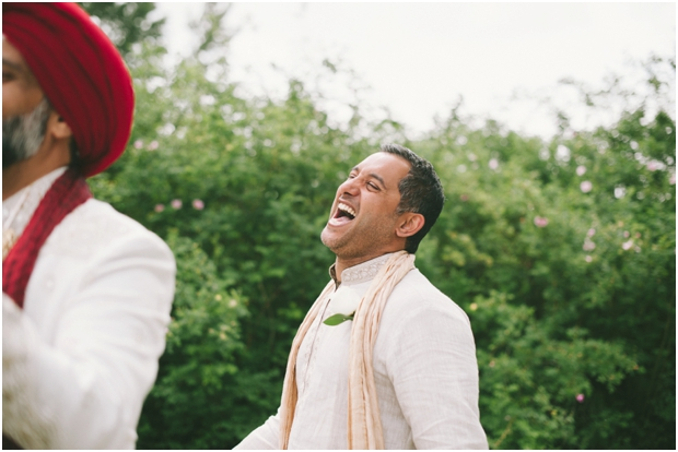 vancouver sikh wedding | sharalee prang photography_0216