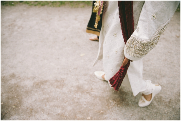 vancouver sikh wedding | sharalee prang photography_0218