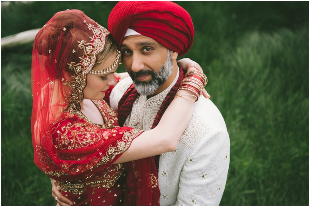 vancouver sikh wedding | sharalee prang photography_0227