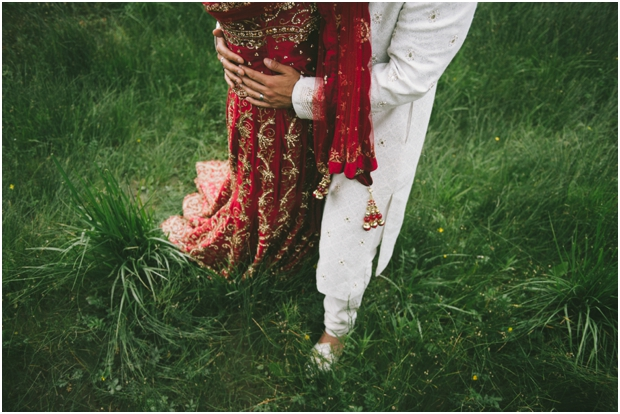 vancouver sikh wedding | sharalee prang photography_0228