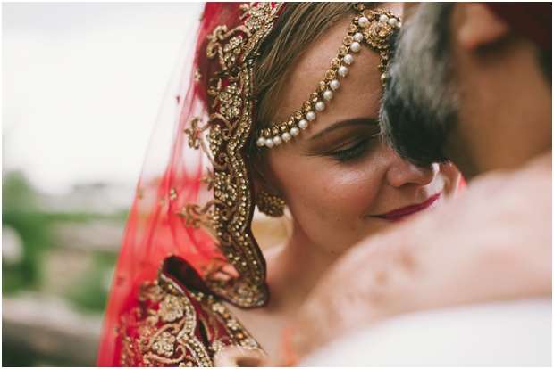 vancouver sikh wedding | sharalee prang photography_0229