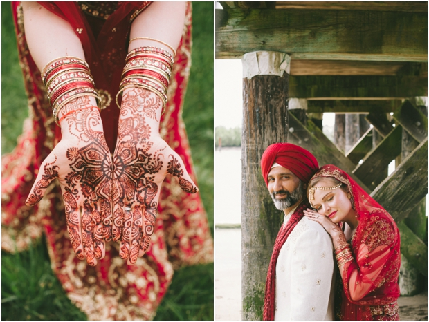vancouver sikh wedding | sharalee prang photography_0236