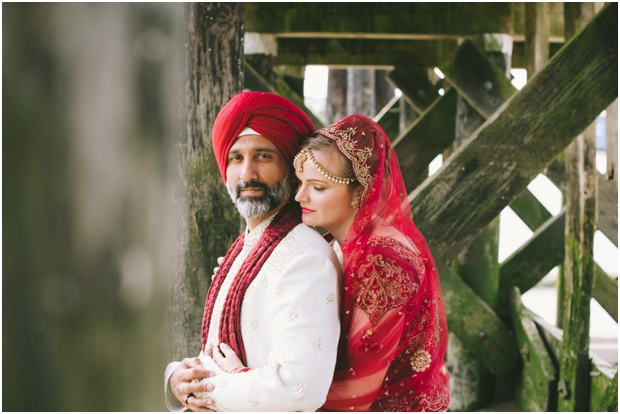 vancouver sikh wedding | sharalee prang photography_0237