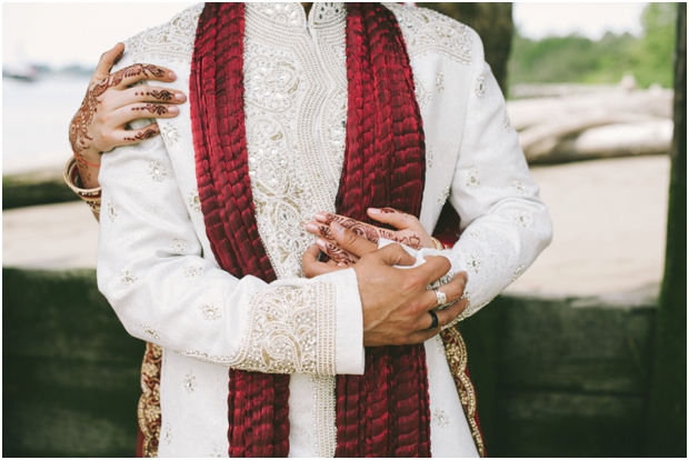 vancouver sikh wedding | sharalee prang photography_0238