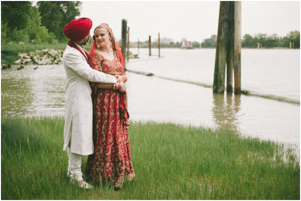 vancouver sikh wedding | sharalee prang photography_0239