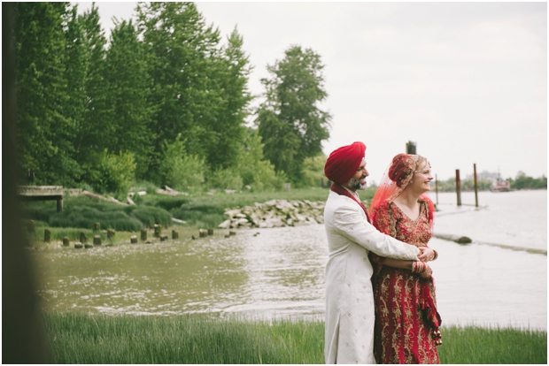 vancouver sikh wedding | sharalee prang photography_0240