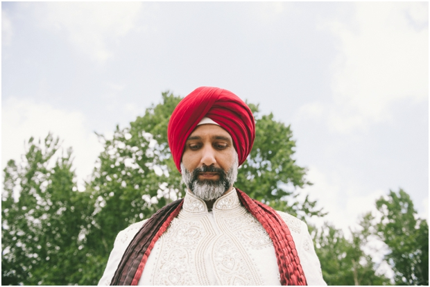 vancouver sikh wedding | sharalee prang photography_0241