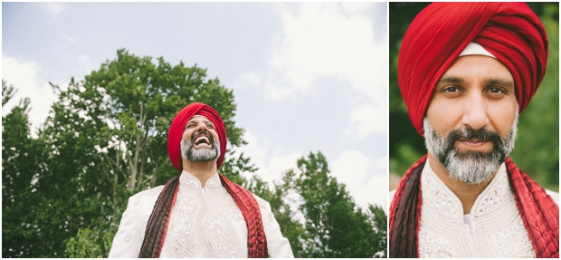 vancouver sikh wedding | sharalee prang photography_0242
