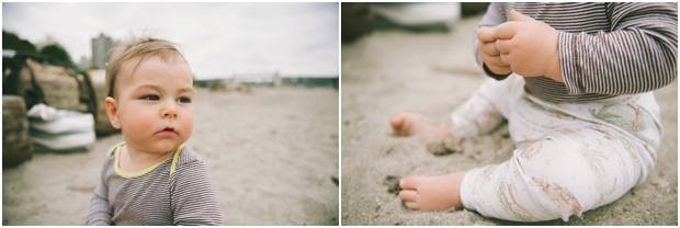 childhood unplugged | sharalee prang photography_0292