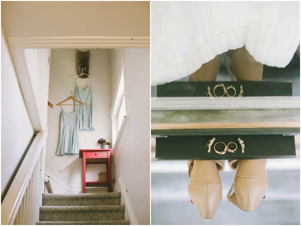 ubc boathouse wedding | sharalee prang photography_0342