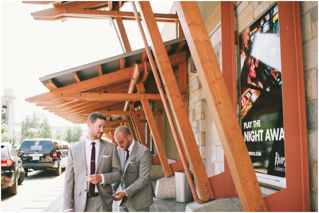 ubc boathouse wedding | sharalee prang photography_0371