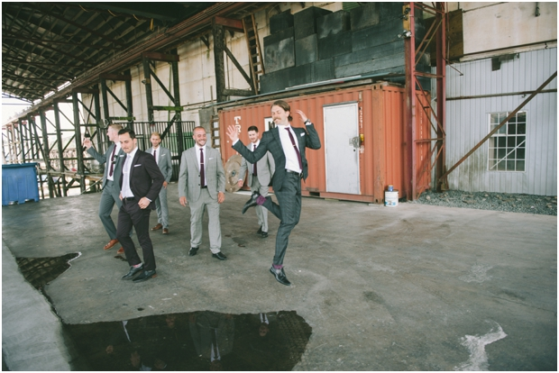 ubc boathouse wedding | sharalee prang photography_0373