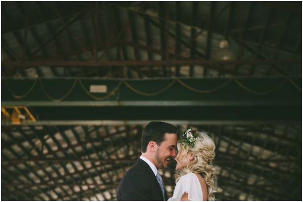 ubc boathouse wedding | sharalee prang photography_0385