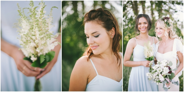 ubc boathouse wedding | sharalee prang photography_0389