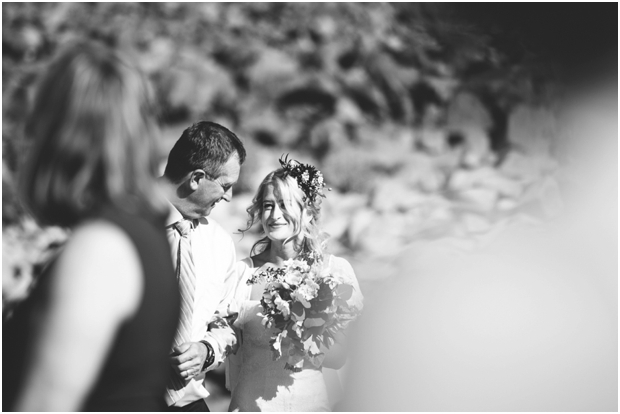 ubc boathouse wedding | sharalee prang photography_0418
