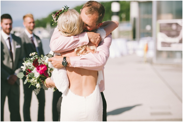 ubc boathouse wedding | sharalee prang photography_0419