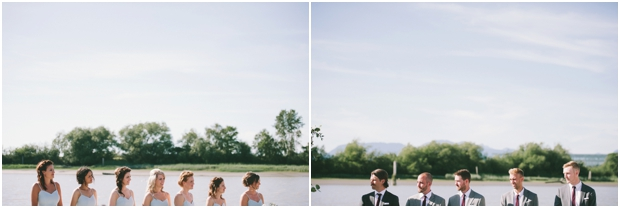 ubc boathouse wedding | sharalee prang photography_0424