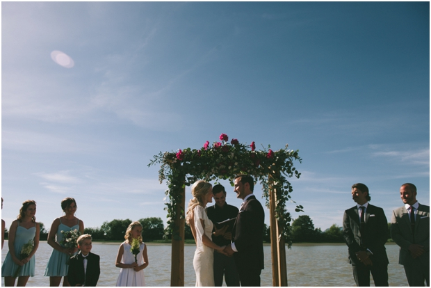 ubc boathouse wedding | sharalee prang photography_0429