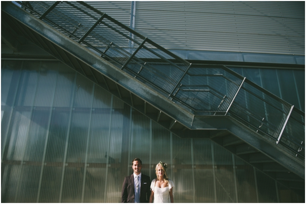 ubc boathouse wedding | sharalee prang photography_0439
