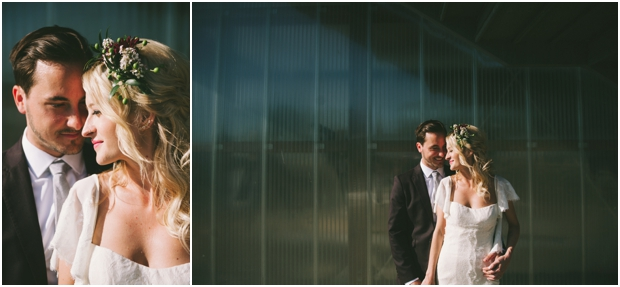 ubc boathouse wedding | sharalee prang photography_0441