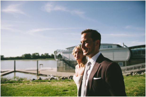 ubc boathouse wedding | sharalee prang photography_0444