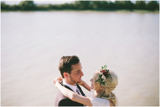 ubc boathouse wedding | sharalee prang photography_0452