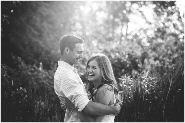 white rock engagement | sharalee prang photography_0305