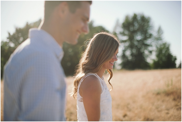 white rock engagement | sharalee prang photography_0307