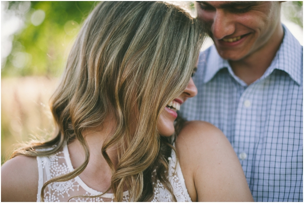 white rock engagement | sharalee prang photography_0312