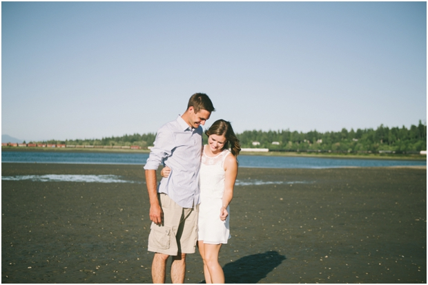 white rock engagement | sharalee prang photography_0316
