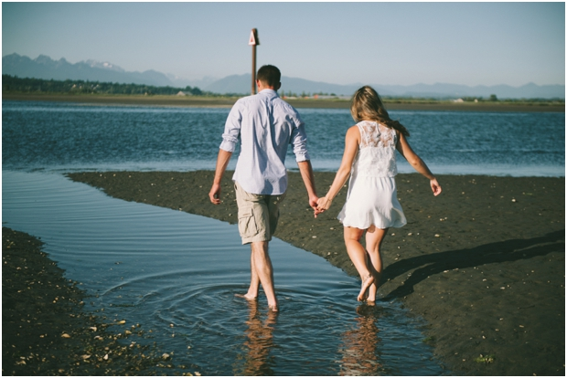 white rock engagement | sharalee prang photography_0318