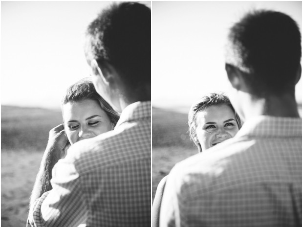 white rock engagement | sharalee prang photography_0321