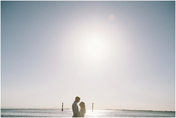 white rock engagement | sharalee prang photography_0330