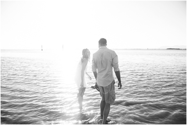 white rock engagement | sharalee prang photography_0333