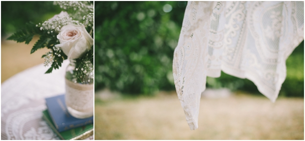 backyard wedding | sharalee prang photography_0279