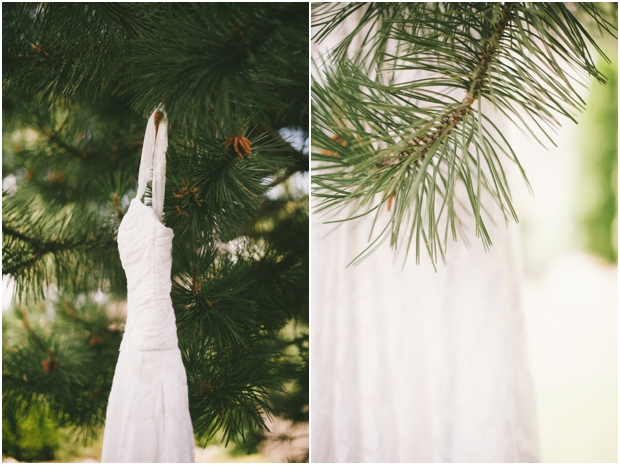 backyard wedding | sharalee prang photography_0284