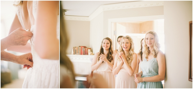 backyard wedding | sharalee prang photography_0311