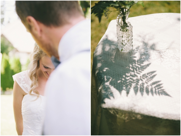 backyard wedding | sharalee prang photography_0324