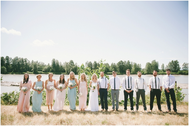 backyard wedding | sharalee prang photography_0334