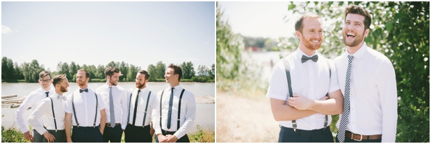 backyard wedding | sharalee prang photography_0336