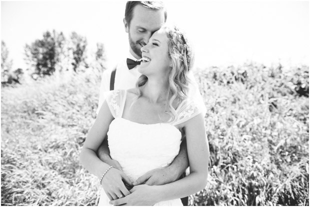 backyard wedding | sharalee prang photography_0349