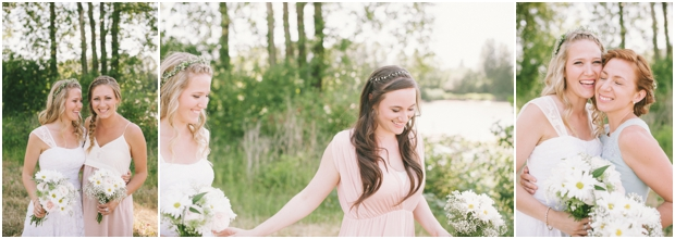 backyard wedding | sharalee prang photography_0351