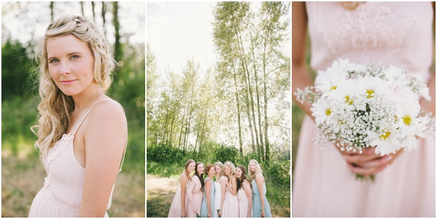 backyard wedding | sharalee prang photography_0353
